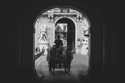 travel_62
